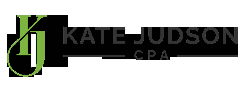 A modern logo for private CPA company