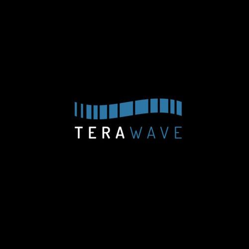 TeraWave