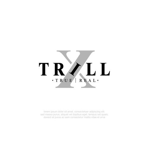 TRILL X