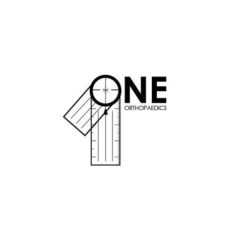 Logo for One Orthopadics