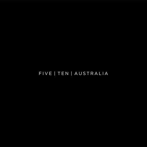 FIVE TEN AUSTRALIA