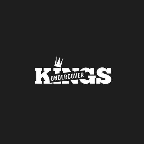 KINGS UNDERCOVER