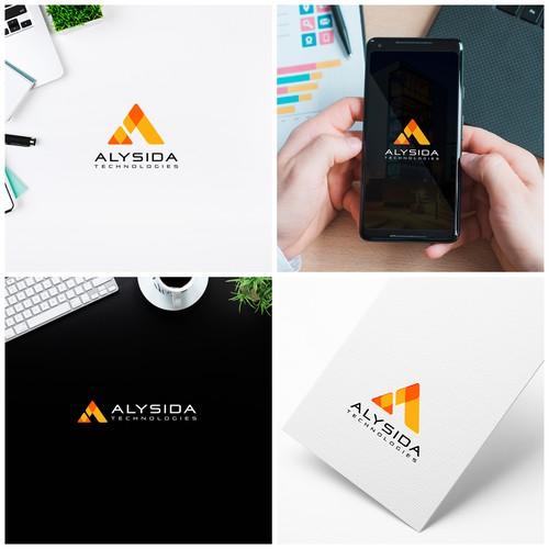Alysida Technologies