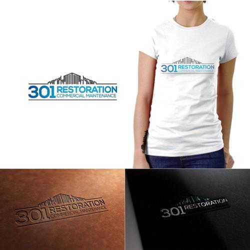 301 Restoration
