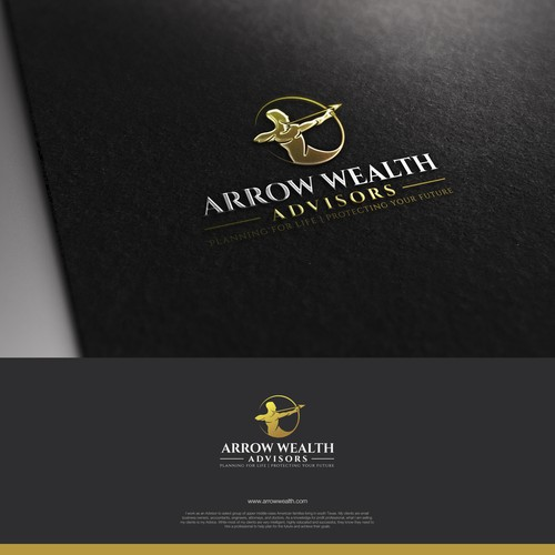 Arrow Wealth advisors