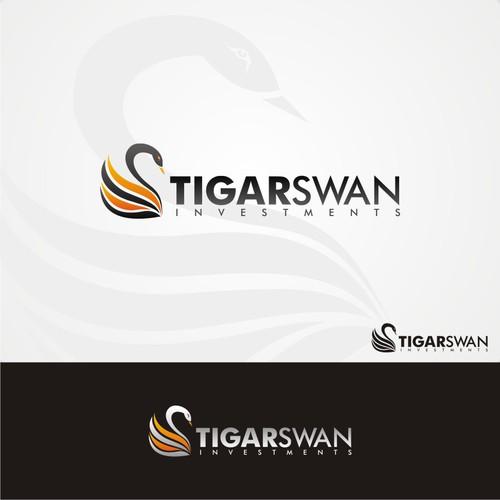 Tigar Swan