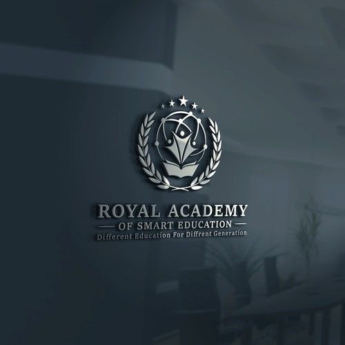 ROYAL ACADEMY OF SMART EDUCATION