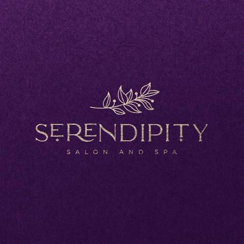Serendipity Salon and Spa