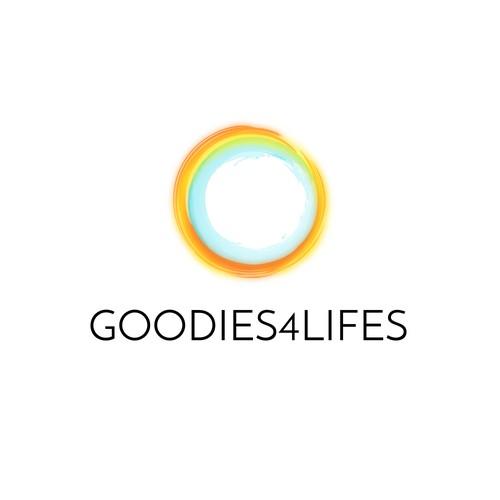 Goodies4lifes