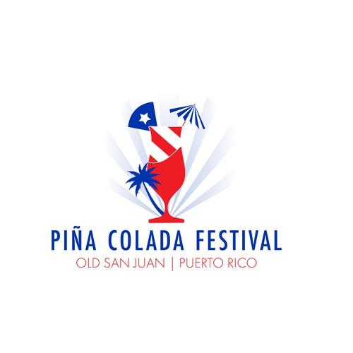 Piña Colada Festival