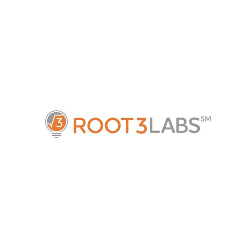 root3labs