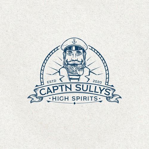 Captn sullys