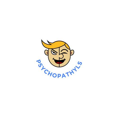 Psychopathyls