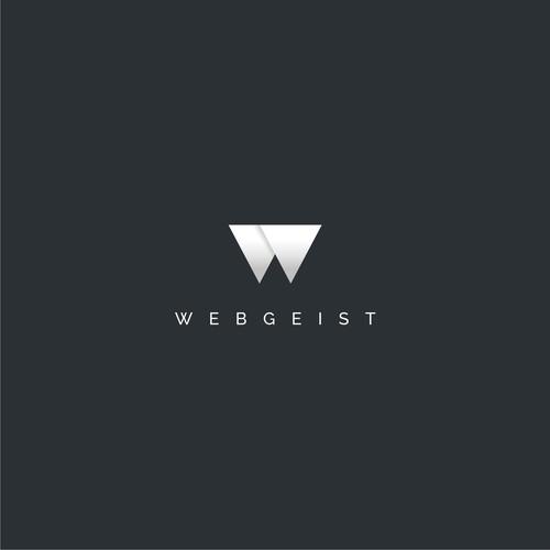 Wengeist