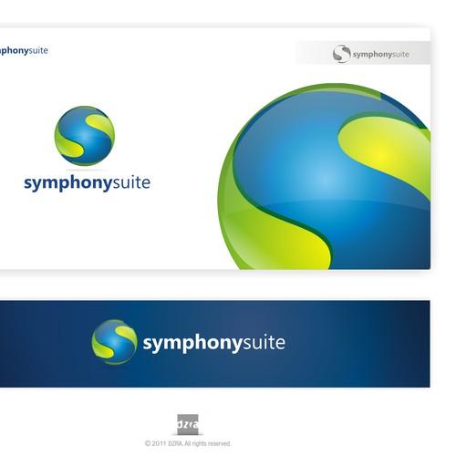 SYMPHONYSUITE