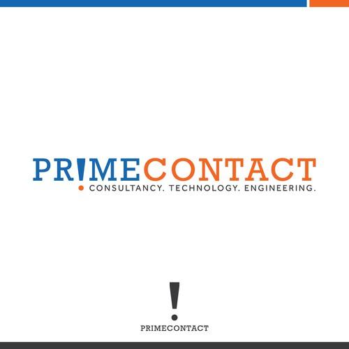 PrimeContact