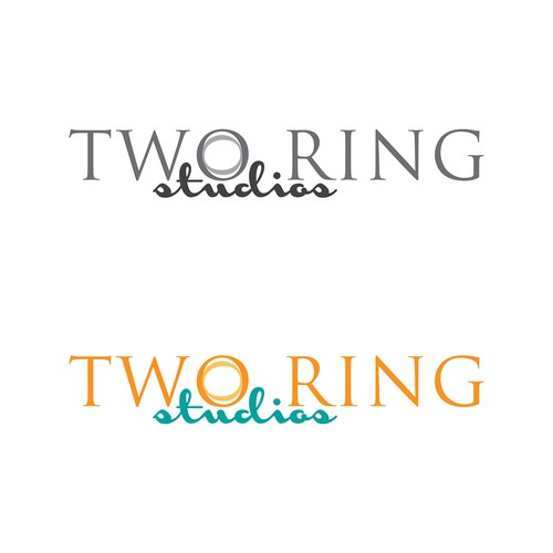 Two Ring Studios - Wedding photography for the discerning bride.