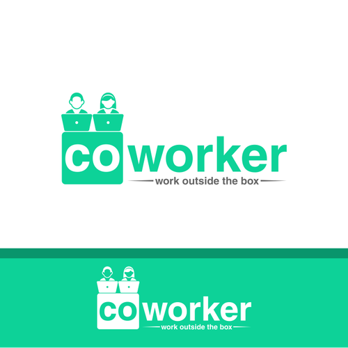 coworker.com