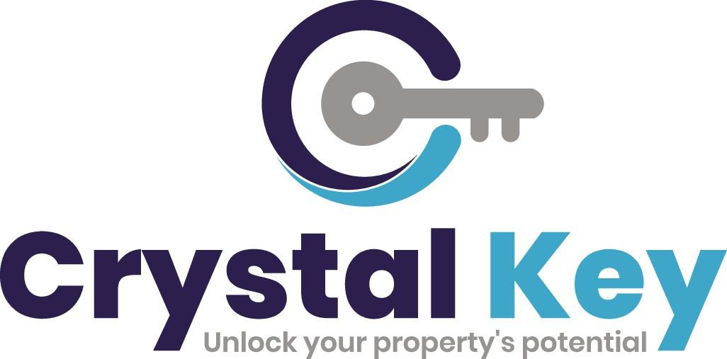 """Design a logo / Social Media designs for a fun property company for young professionals"""
