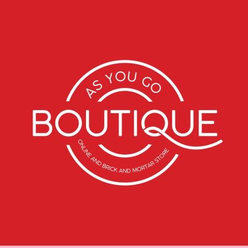 Boutiqe logo