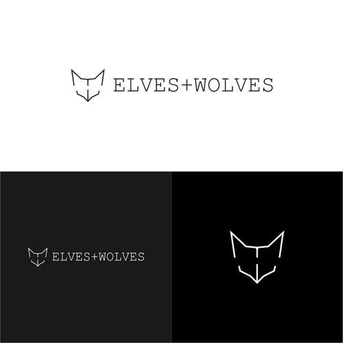 ELVES + WOLVES