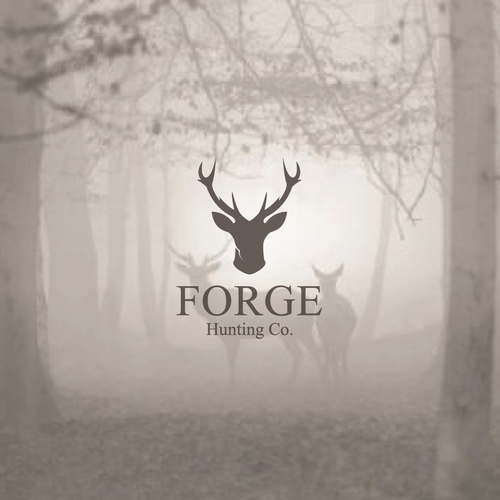 Forge Hunting Co.