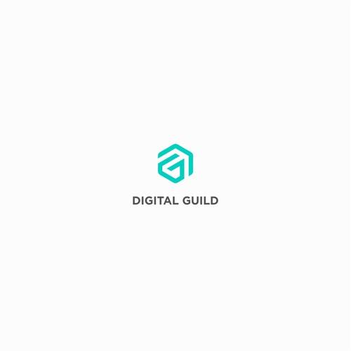 Digital Guild
