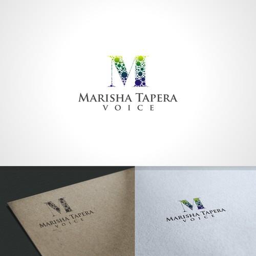 logo for Marisha