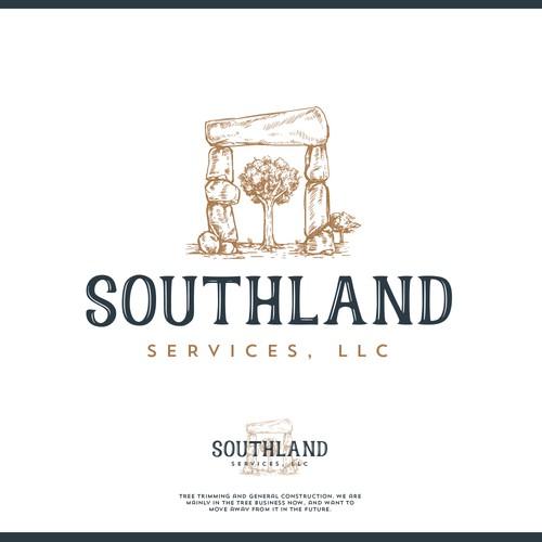 Southland Services LLC