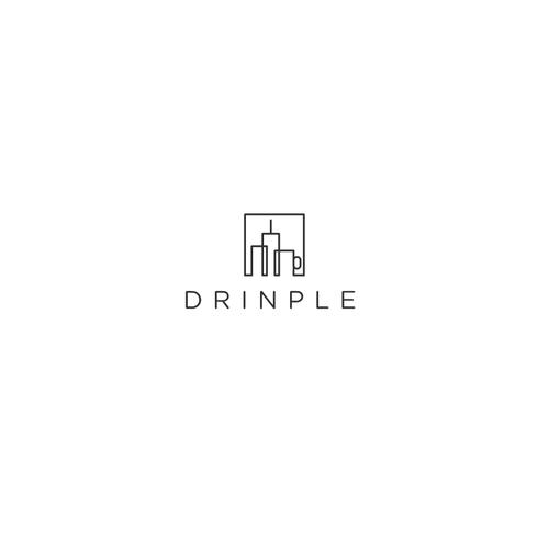 Drinple