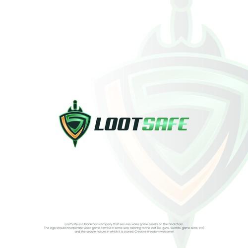 LootSafe