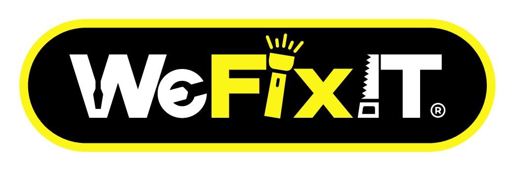Renewal of existing craftsman logo