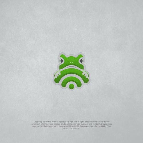 Leapfrog Wireless