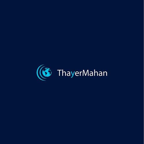 ThayerMahan Logo