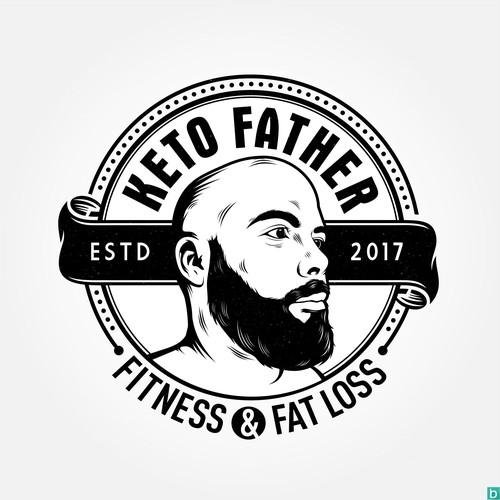 Keto Father