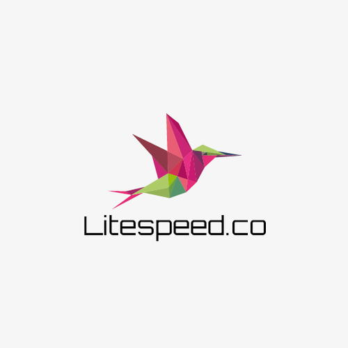 Litespeed.co