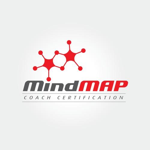 Logo MindMap
