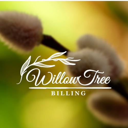 Willow tree billing