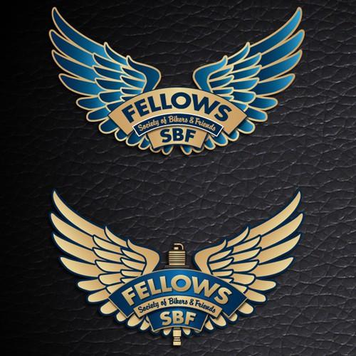 Suchen cooles Logo für unsen Club