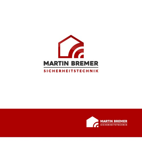 MartinBremer