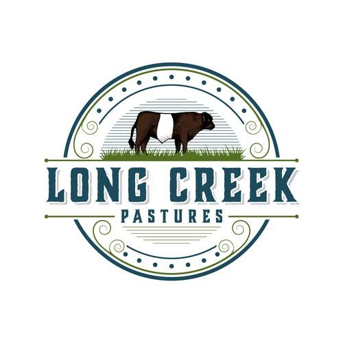 Long Creek Pastures