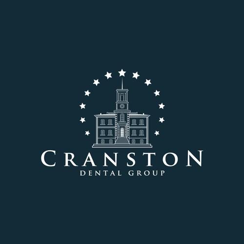 Cranston Dental Group