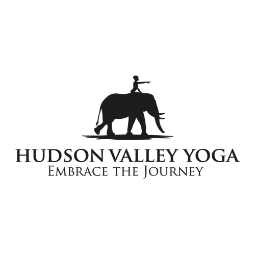 Hudson Valley Yoga