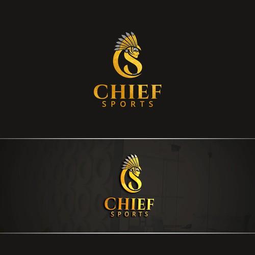 Chief Sport