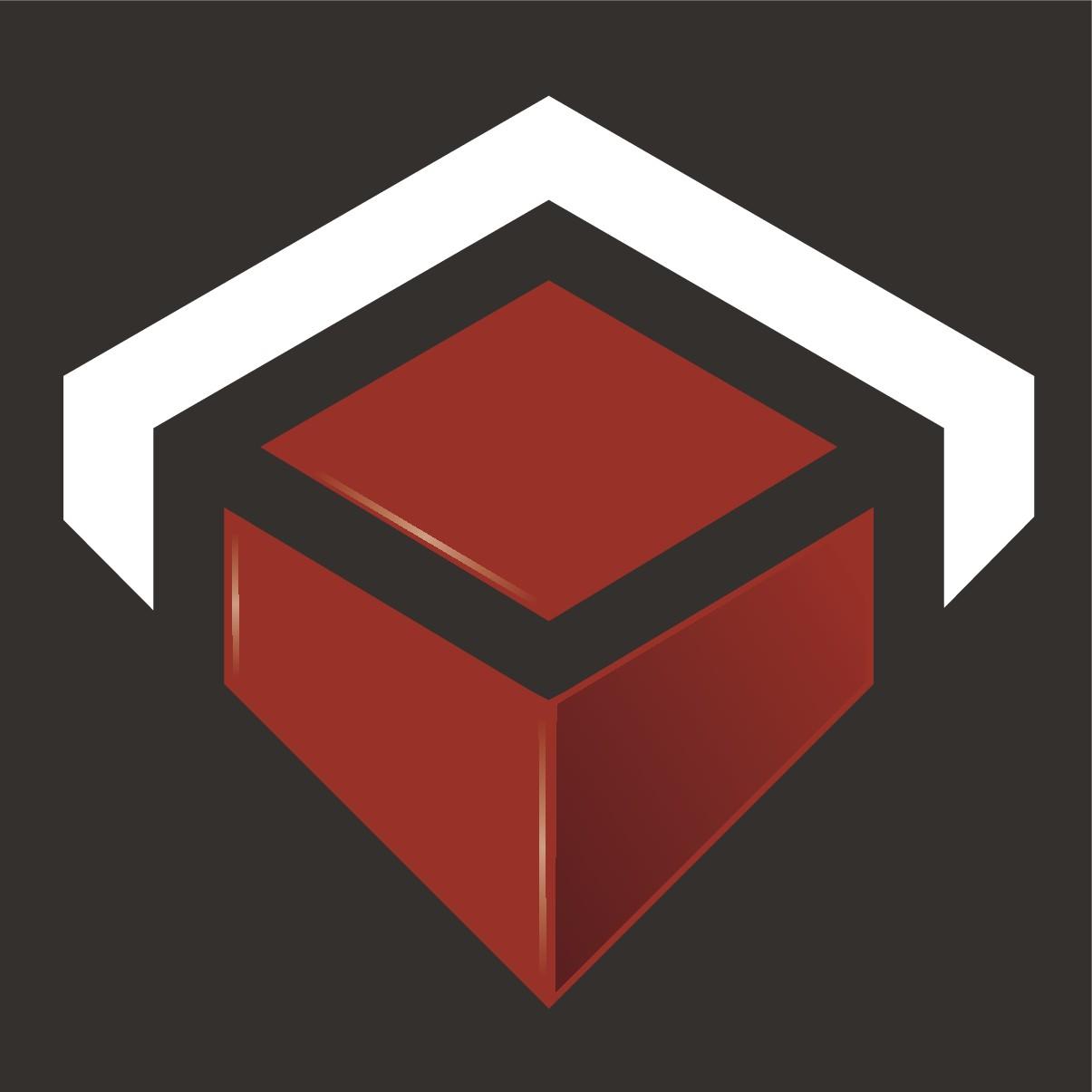 Logo Ad-On