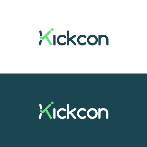KickCon | World's Best Kickstarter Convention