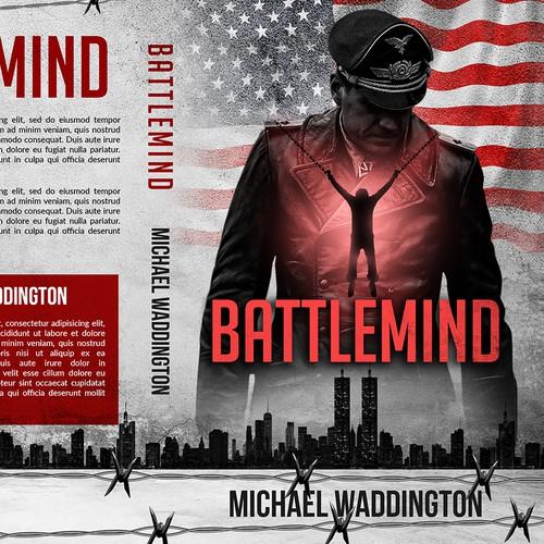Battlemind