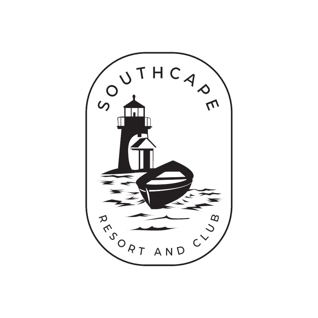 Cape Cod Resort Seeks New Logo