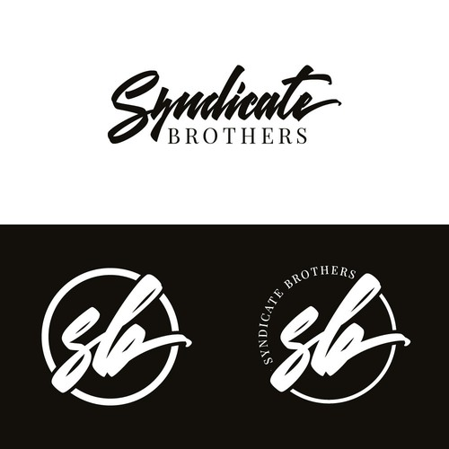 Syndicate Brothers