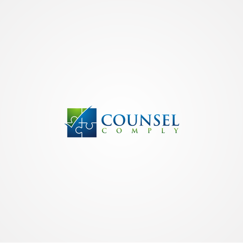COUNSEL COMPANY